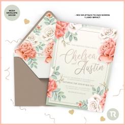 wedding-kit-4-2