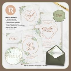 wedding-kit-4