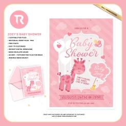 zoeys-baby-shower
