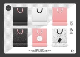 bag-textures-ad