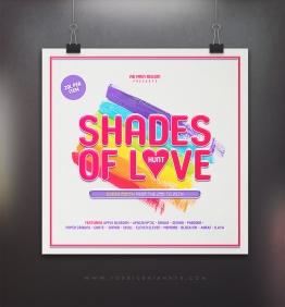 logo - shadesoflove