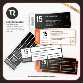 shoebox-labels-ad