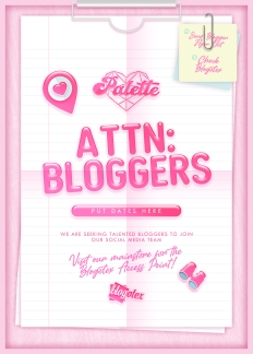 blogger-search-flyer