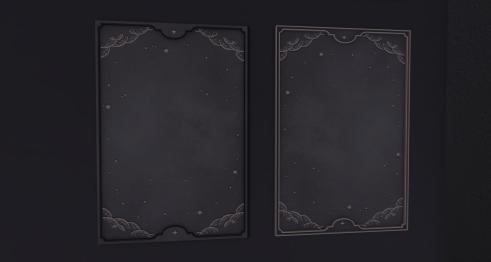 frames1_001