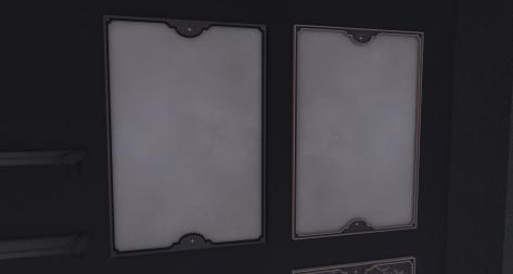 frames2_001