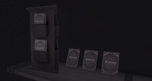 giftcards-stand_001