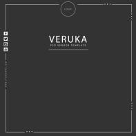 layout-8-veruka-1