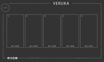 layout-8-veruka-10