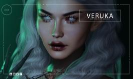 layout-8-veruka-2-pic