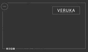 layout-8-veruka-2