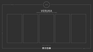 layout-8-veruka-3