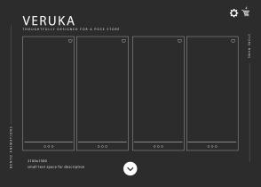 layout-8-veruka-4