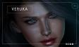 layout-8-veruka-5-pic