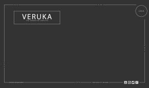 layout-8-veruka-5
