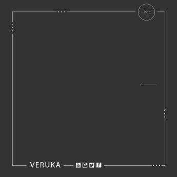 layout-8-veruka-6
