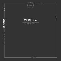 layout-8-veruka-7