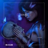 layout-8-veruka-9-pic