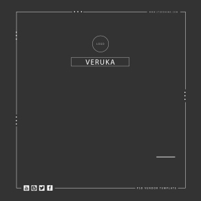 layout-8-veruka-9