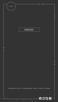 layout7_3x6_10
