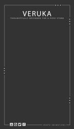 layout7_3x6_5