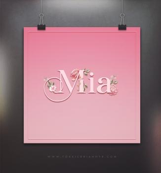 logo - mia