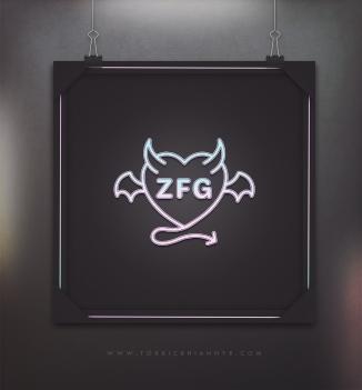 logo - zfg