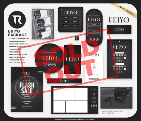 ukiyo-store-package-soldout