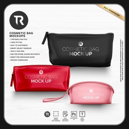 cosmetic-bag-mockups
