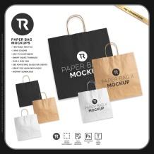 paper-bag-mockup 1
