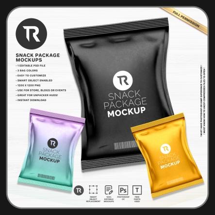 snack-package-mockup