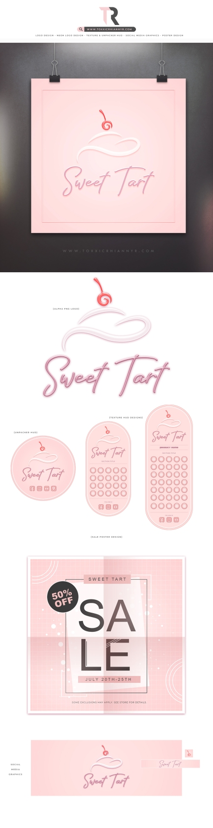 21-sweettart