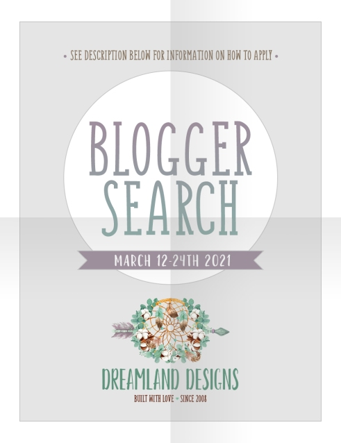 blogger-search-poster