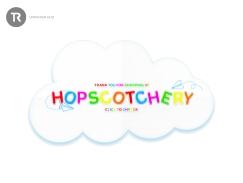 hud - displays - hopscothery