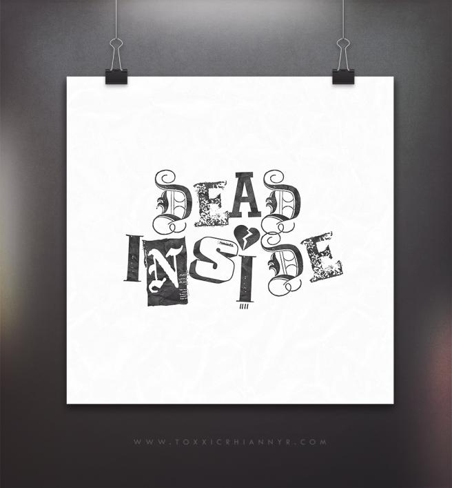 logo - deadinside