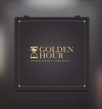 logo - goldenhour