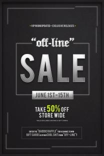 offline-store-sale