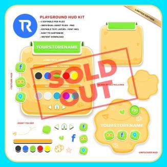 playground-hud-kit-soldout