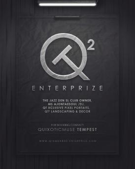 qt-poster-1
