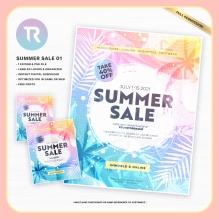 summer-sale-01