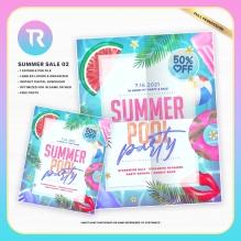 summer-sale-02