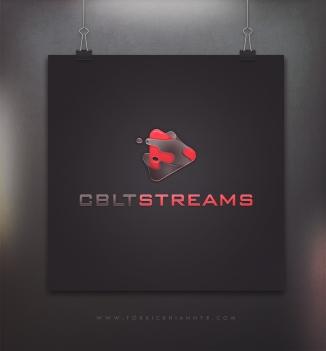 logo - cbltstreams