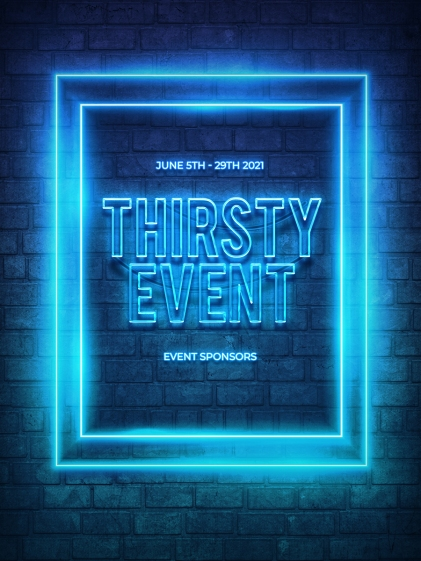 thirsty-poster-2