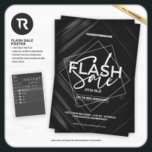 flash-sale-poster-ad-01