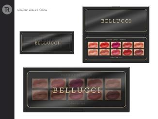 hud - displays - bellucci 1