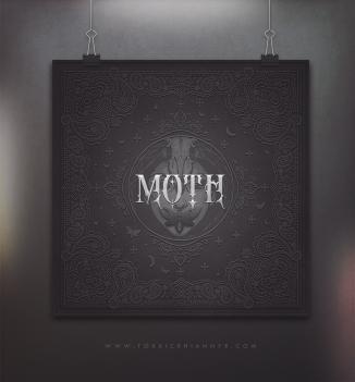 logo - moth2