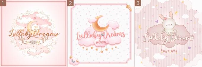 lullaby-dreams-samples