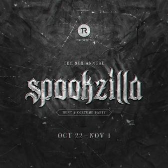 spookzilla-21-mainlogo