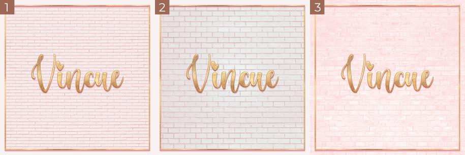 vincue-samples2