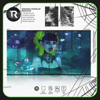 grunge-textures-1