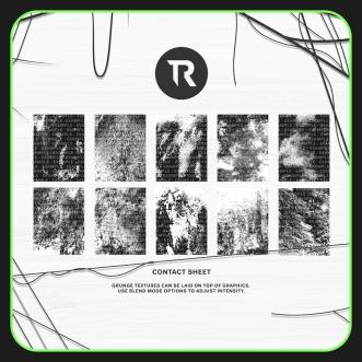 grunge-textures-contact-sheet